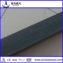 ASTM A106 Black Angle Steel