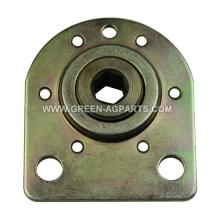 AA34259 Bearing Assembly for John Deere Clutch Actuator Shaft