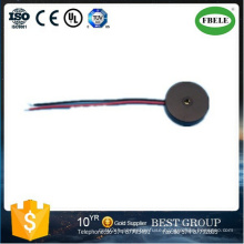 Waterproof Piezo Remote Control Wireless Buzzer