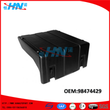 Auto Battery Cover 98474429 Iveco Stralis Parts