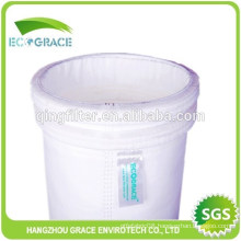High Temperature Resistance Dust Filter Bag
