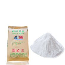Oleamide CAS 301-02-0 Slip Agent for PE PVC