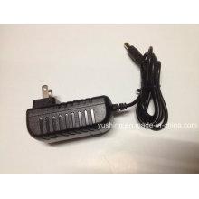 Adaptateur secteur AC / DC pour bande LED