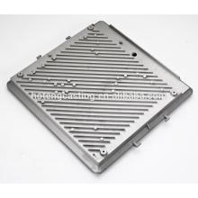 CHINA manufacturer Customized aluminum enclosure box