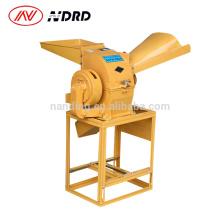 Custom made agriculture grass chopper chaff cutters machines agricultural fodder cutter