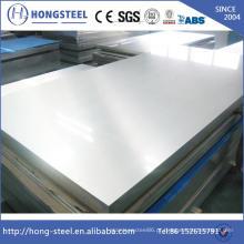 Melhores produtos para a importação de 304 chapa de aço inoxidável com contêiner de aço inoxidável placa 304 em xangai