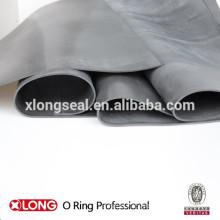 Профессиональный высококачественный дешевый резиновый лист