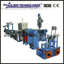 ABS Wire Cable Extruder (GT-65MM)