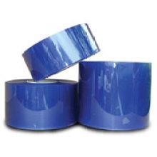 Zibo City Pharmaceutical Blister Película de PVC rígida