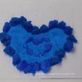 Stone or blue crystalline powder copper sulfate