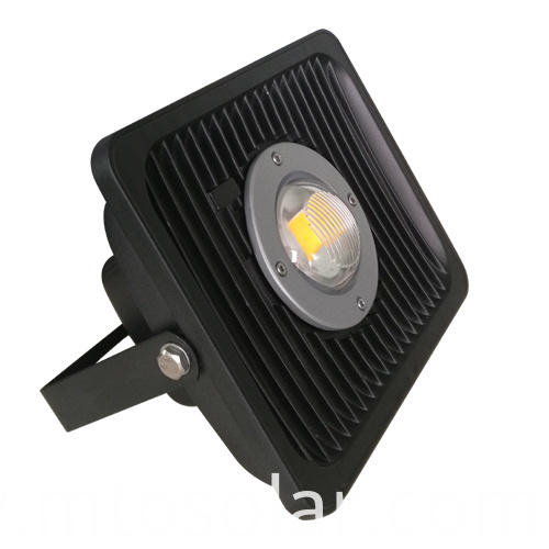 50w led tunnel light