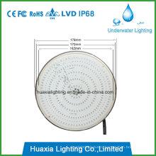 RGB PAR56 Resin Filled LED Underwater Swimming Pool Light