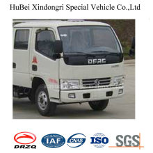 Famous Brand Dongfeng 16m Aerial Working Platform Truck