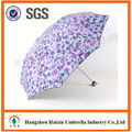 Latest Wholesale Good Quality straight handle golf umbrella with competitive offer