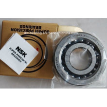 NSK Ball Screw Bearing 25tac62b, 20tac47b, 20tac47b Sucpopn7b