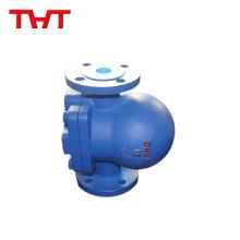 Precio de válvula de solenoide de control de reducción de presión de hierro de vapor neumático para el mejor