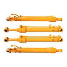 Cilindro hidráulico del cucharón PC300-6 207-63-02531