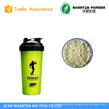 Whey Protein Isolate Powder/Gold Standard Nutrition Powder Best Whey Protein