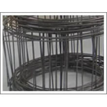 Welded Mesh For Constrction