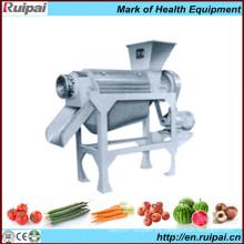 Extractor de jugo de frutas y hortalizas