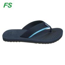 fish bulk flip flops