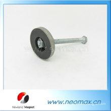 Magnet Hook