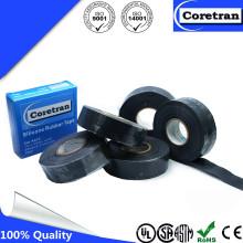 Fabricante de la cinta de la masticación de la resistencia ULTRAVIOLETA