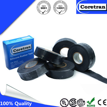 Primary Insulation Silicone Rubber Tape