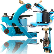 2016 hot sale cheap tattoo supplier tattoo machine