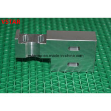 Fabrication of CNC Machiningl Parts Made of Aluminum 7075 Auto Part