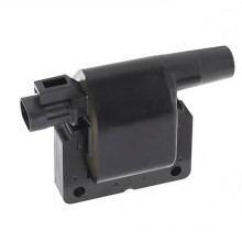 22433-0B010 22433-56E11 1953306 F5XZ12029AA ignition coil for nissan sunny