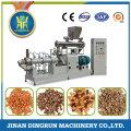 machine de nourriture pour chiens de grande capacité