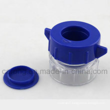 Medical Pill Crusher with ABS Material
