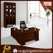 China factory direct sale popular office furniture office desk table