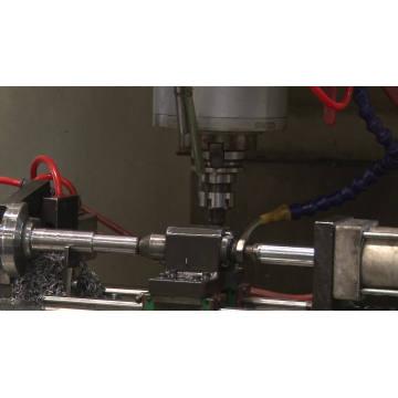 2017 Electric Water Pressure Cleaner Crankshaft