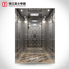High quality cheap home elevator Elevator Home Life residential elevator price