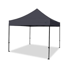 Outdoor 10x10 steel frame folding canopy tent