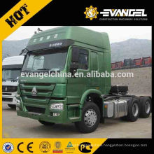 dongfeng van truck, dong feng lorry truck, camion cargo truck