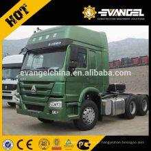 dongfeng camião furgão, dong feng caminhão camião, camion caminhão de carga