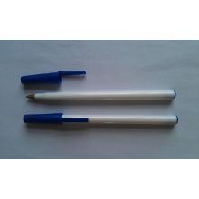 Günstigen Preis Stick Kugelschreiber in Bulk Selling