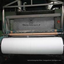 2.4 M Width Non-Woven Fabric