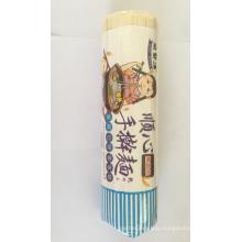 Shunliutang Handmade Noodle