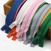 Leggings Jewelry Jacket with Hood Zipper