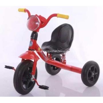 Cool Kid Balance Bike Swing Car Toy Ride