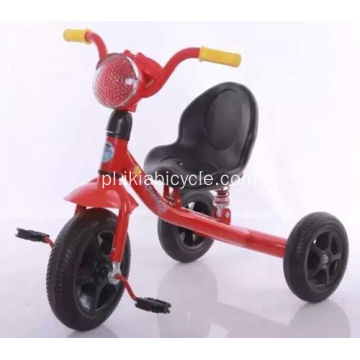 Cool Kid Balance Bike Huśtawka Car Toy Ride