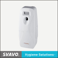 Aerosol Spray Dispenser V-250