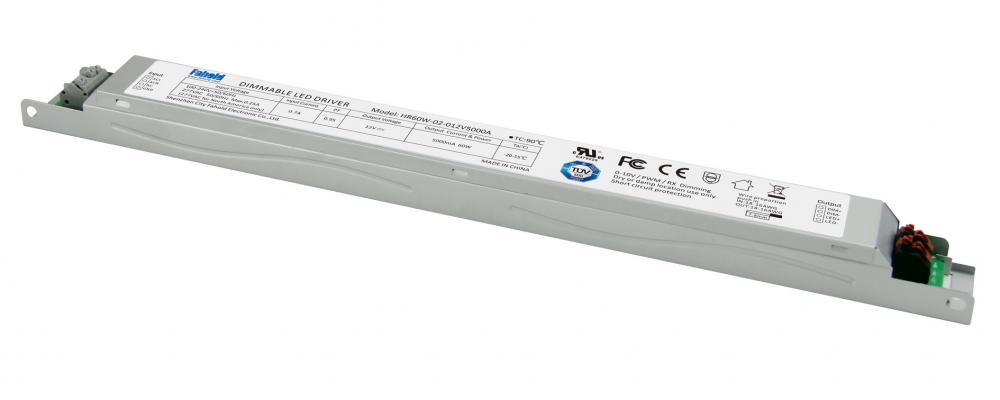 led strips driver