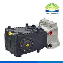 Pompe industrielle de plongeur de lavage de voiture, type de KF30