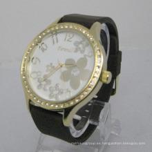 Reloj de regalo más reciente (HLAL-1007)