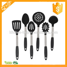 Kitchen Accessory Silicone Utensils Kitchen Set